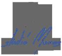 logo mikro